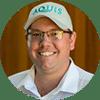 Team_Jonathan-Davies_2018