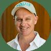 Team_Mark-Woolridge_2018